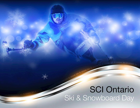 SCI Ontario Photo Book