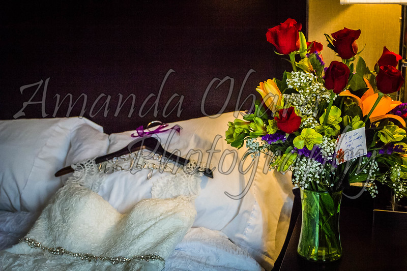 Our Wedding-2184.jpg