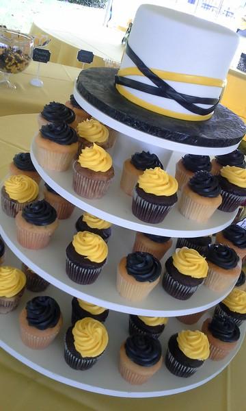 Cupcake (696).jpg
