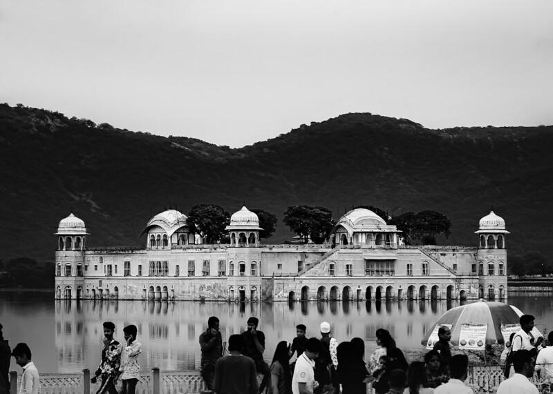 191029 - India - 1755.jpg