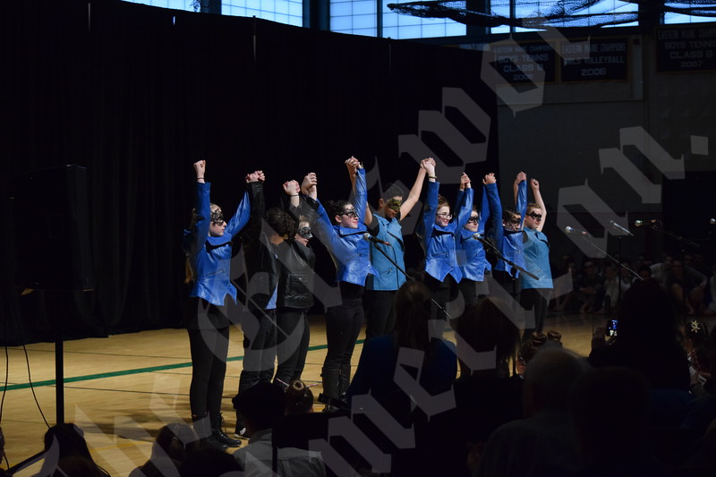 2019 middle school show choirs 4.JPG