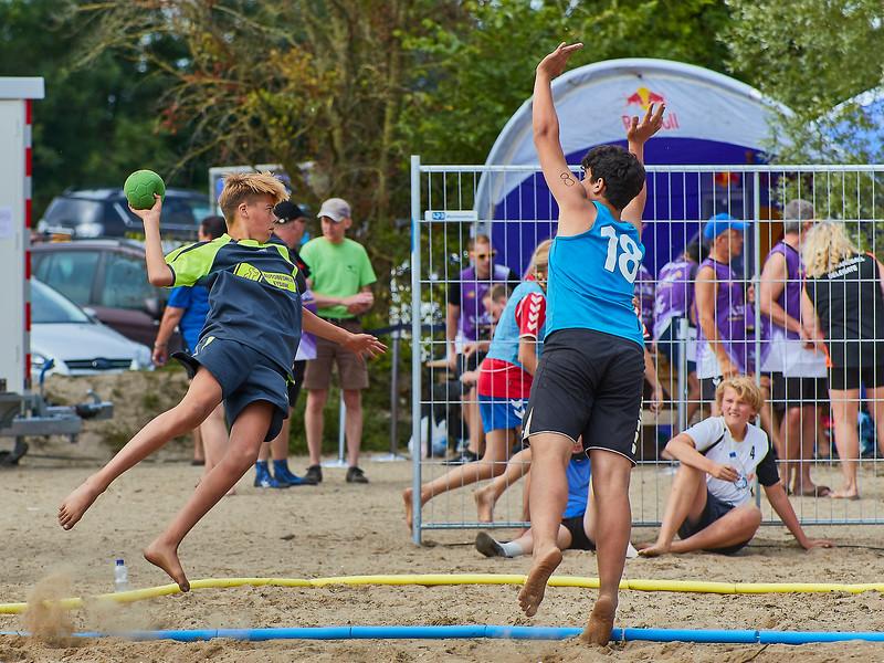 Molecaten NK Beach Handball 2017 dag 1 img 287.jpg