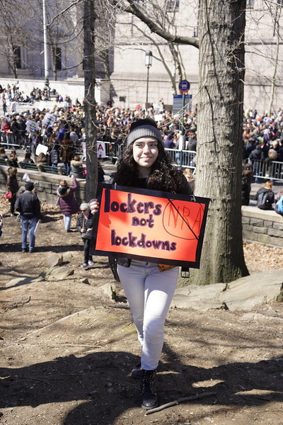 March For Our Lives 29.JPG