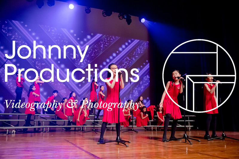 0329_day 2_ junior A & B_johnnyproductions.jpg