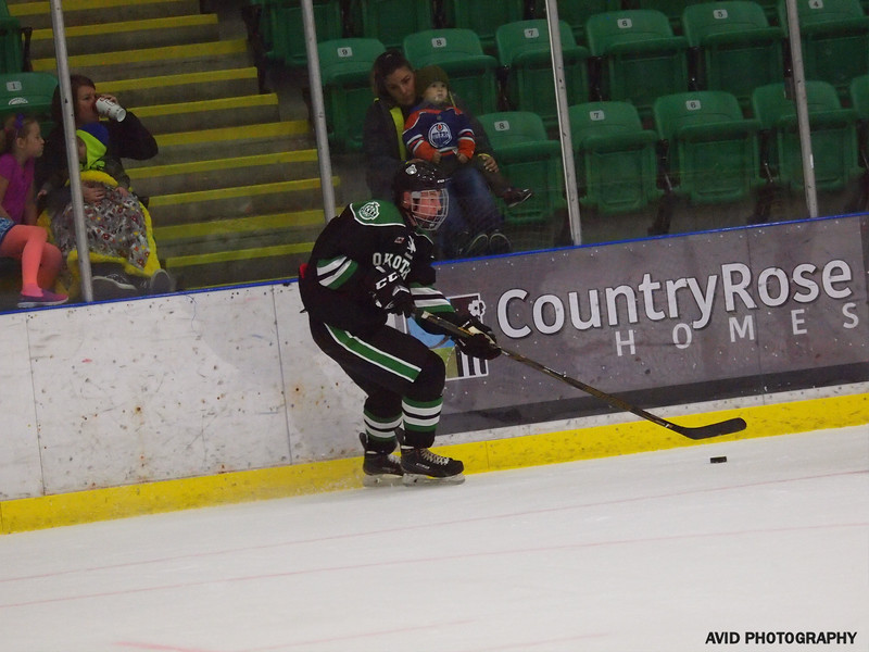 Okotoks Bow Mark Oilers Oct 1st (77).jpg