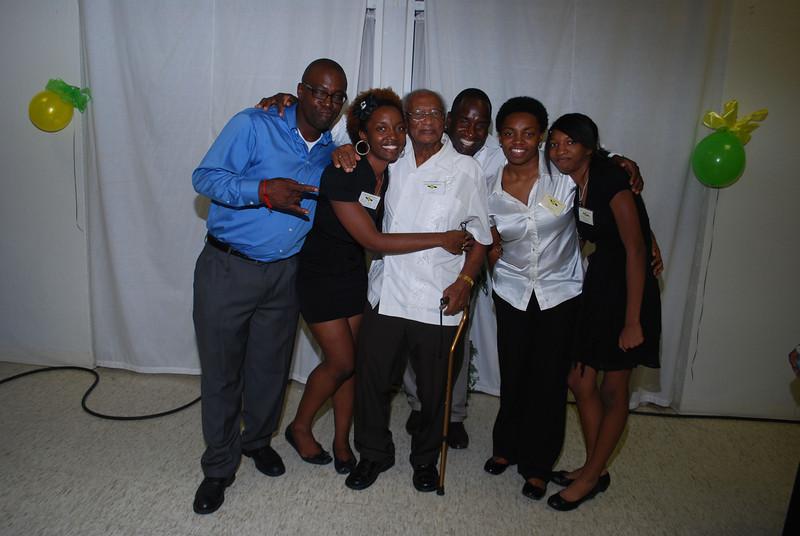 Johnson's Family Reunion 2012_0421.jpg