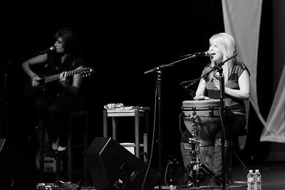 Barlow Girl, June 18, 2010 - Harleysville, Pa