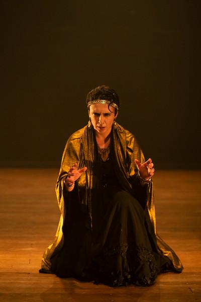 Allan Bravos - Fotografia de Teatro - Agamemnon-113.jpg