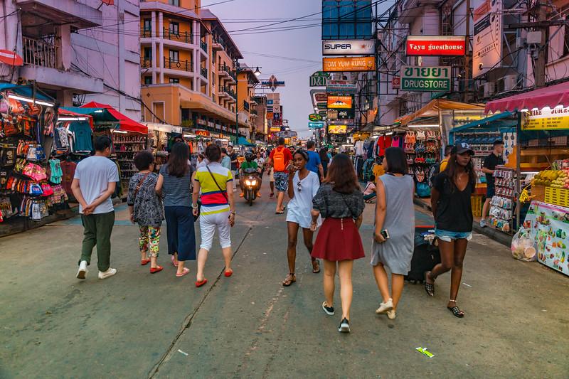 Bangkok I (79).jpg