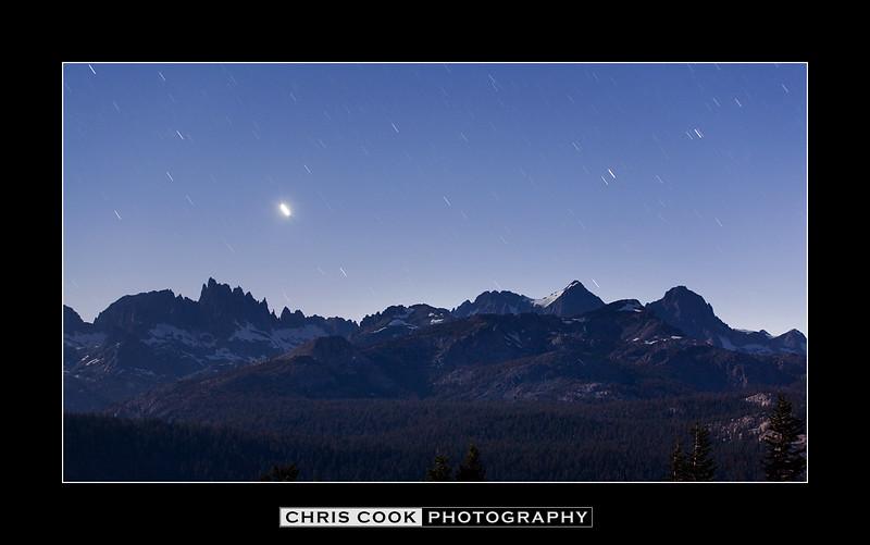 minarets-starlight-4.jpg