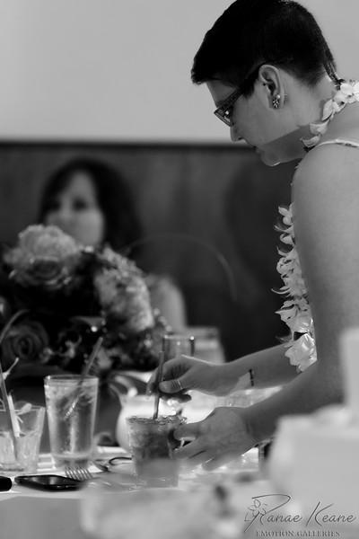 167__Hawaii_Destination_Wedding_Photographer_Ranae_Keane_www.EmotionGalleries.com__141018.jpg