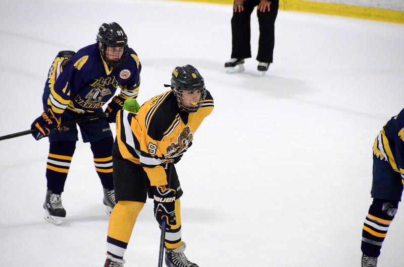 140907 Jr. Bruins vs. Valley Jr. Warriors-171.JPG