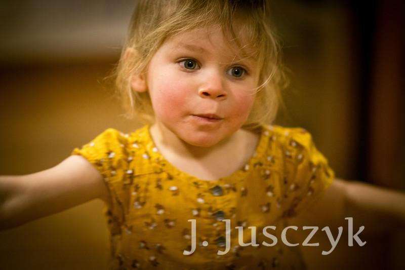 Jusczyk2021-3835.jpg