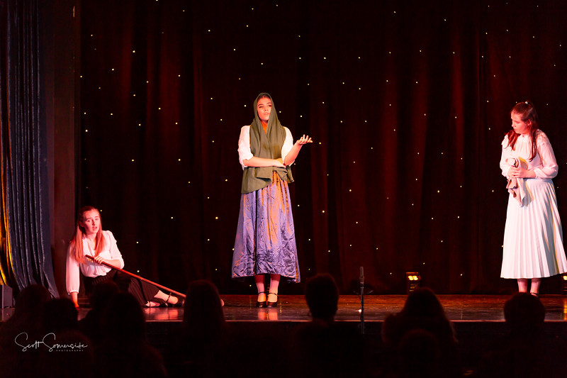 St_Annes_Musical_Productions_2019_631.jpg
