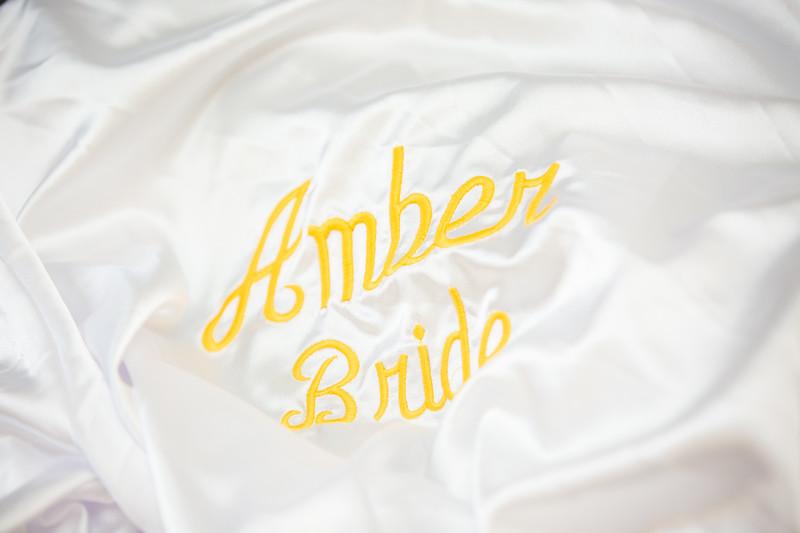 Amber and Alan - print res-145.jpg