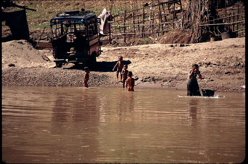 Laos1_020.jpg
