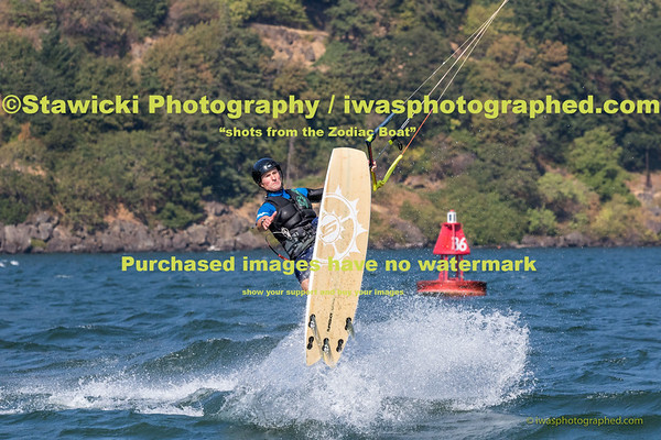 Event Site Photos Wed Aug 19, 2015. 350 Images.