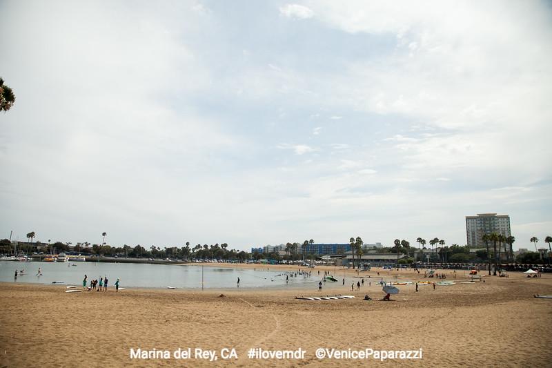 Marina del Rey-125.jpg