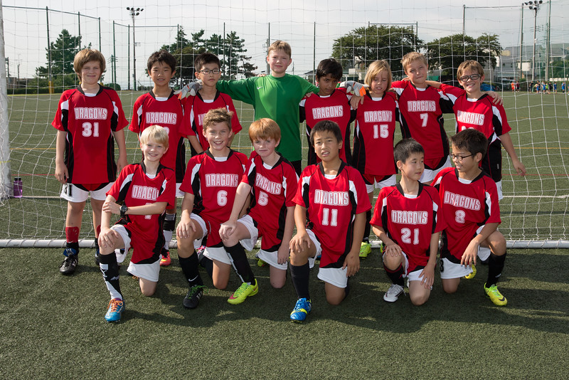 MS Boys Soccer vs Nishimachi 12 Sept-1.jpg