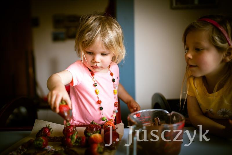 Jusczyk2021-6986.jpg