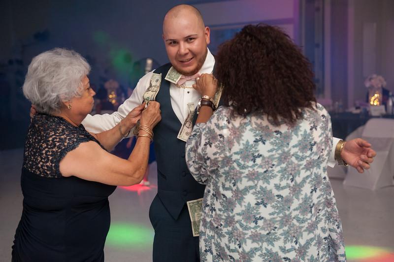 Estefany + Omar wedding photography-1159.jpg