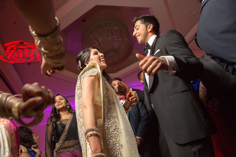 Nisha_Rishi_Wedding-1620.jpg