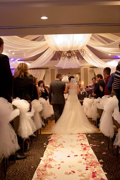 Matt & Erin Married _ ceremony (147).jpg