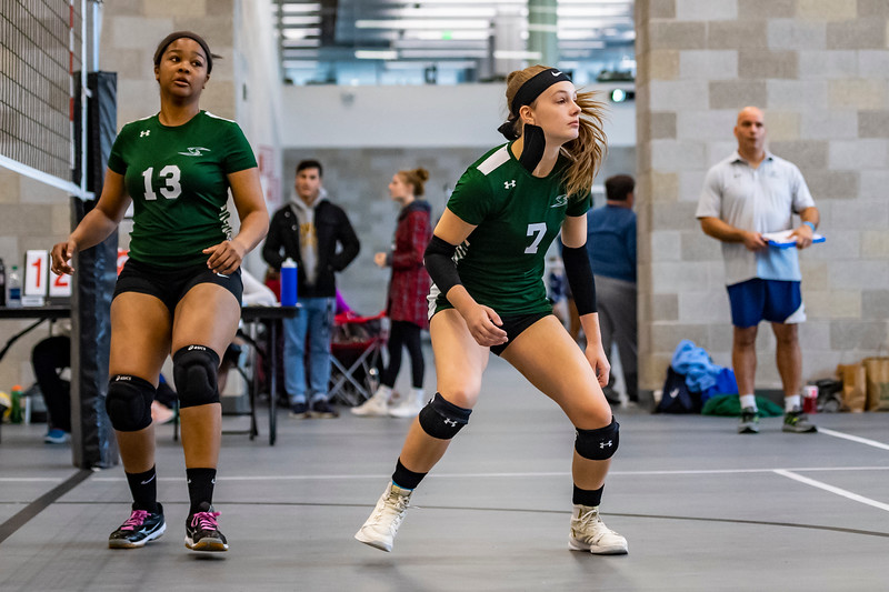 2018-Stvenson_Lady's_Volleyball-13.jpg