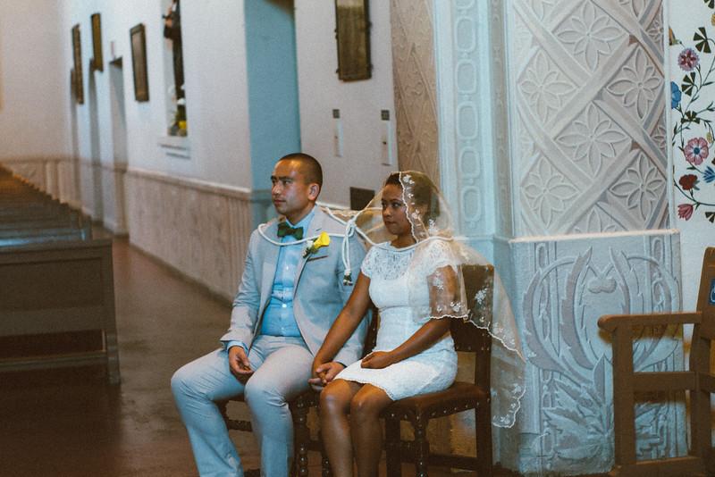 SLOmissionwedding-165.jpg