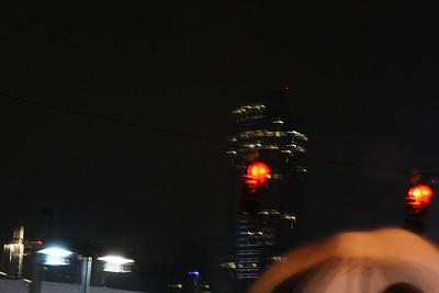 Fireworks_July4