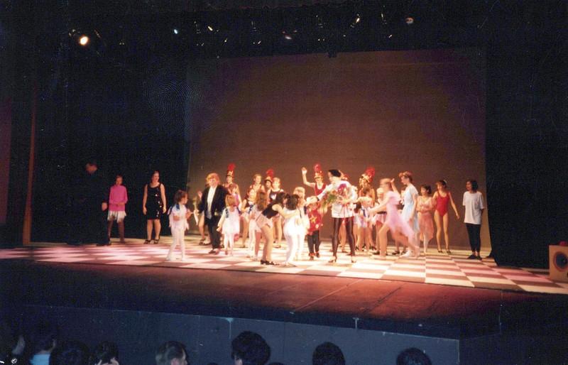 Dance_0325_a.jpg