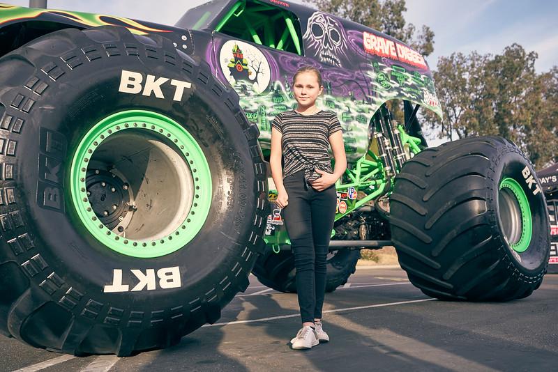 Grossmont Center Monster Jam Truck 2019 30.jpg