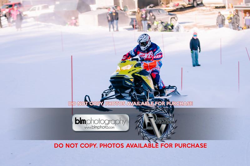 RTH_Whaleback-Mountain_12-08-18_6892 - ©BLM Photography {iptcyear4}