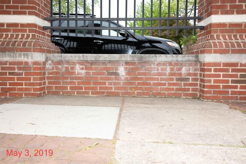 2019-05-03-Veterans Monument @ S Evans-055.jpg