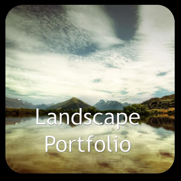 Landscape-Portfolio-Cover-Page.png