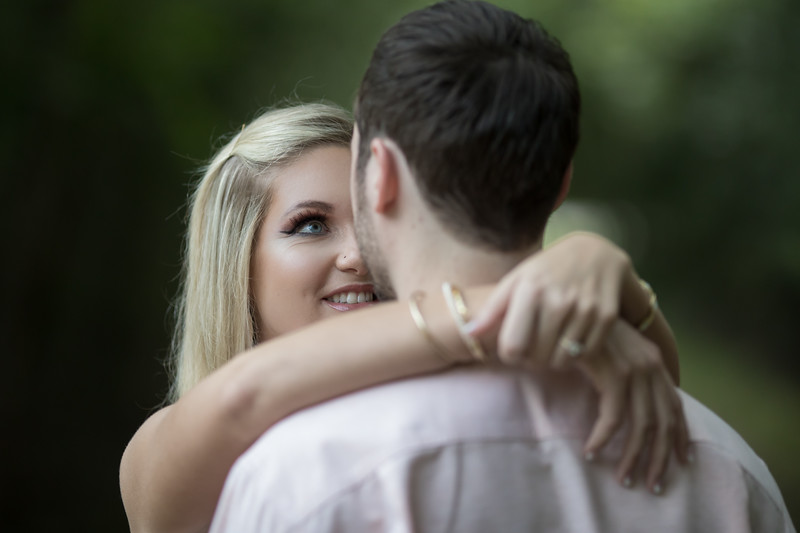Houston Engagement Photography ~ Emily and Isaiah-1134.jpg