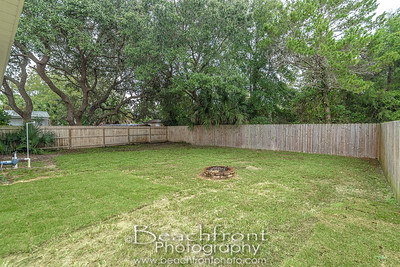 205 Paschel Drive, Mary Esther, FL