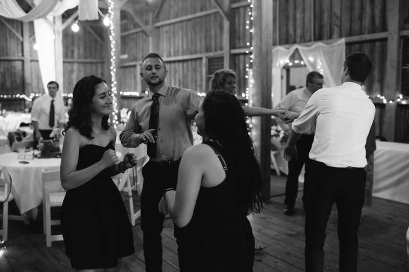 2018-megan-steffan-wedding-701.jpg