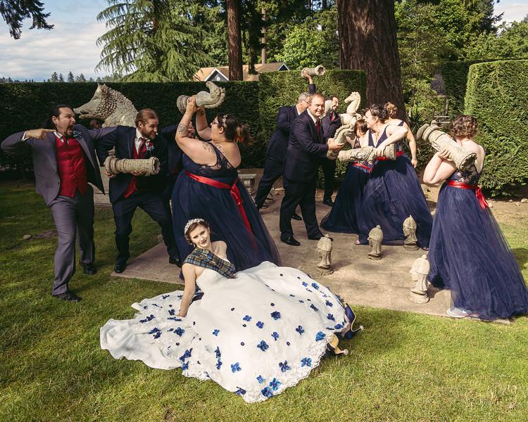 2019-06-23 McClahvakana Wedding 1189.jpg