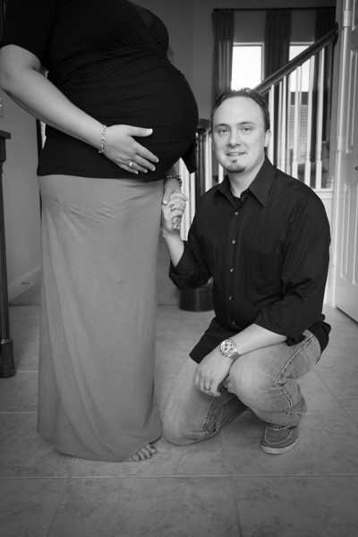 Gray Maternity-6516.jpg