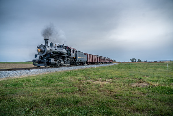 10-6-19 STRASBURG SUNDAY MORNING