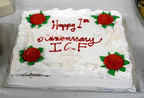 2017-08 ICF Br. 446 Upland, CA 1st. Year Anniversary