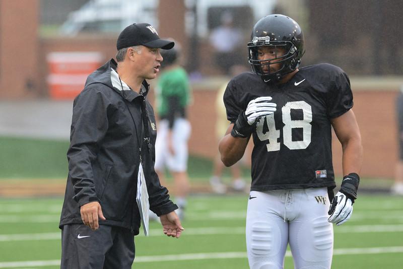 Coach Clawson and Brandon Chubb.jpg