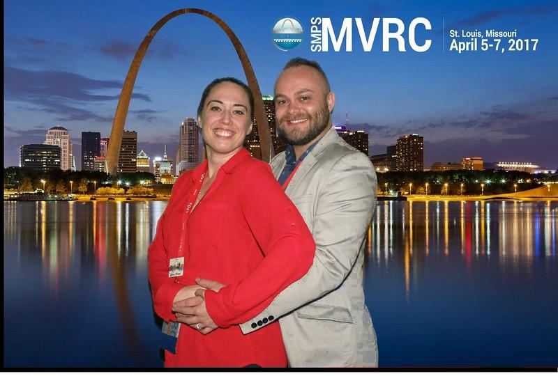 0038 S23-MVRC-2017 Logo_1.jpg