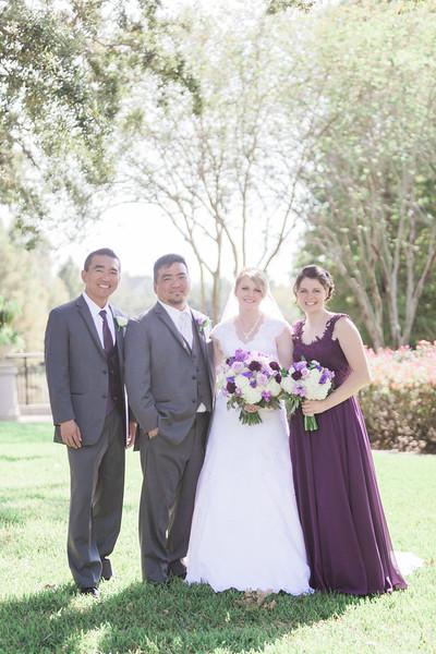 ELP1104 Amber & Jay Orlando wedding 1263.jpg