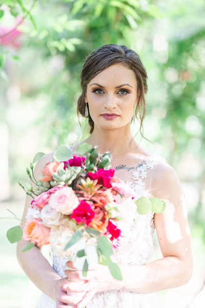 Daria_Ratliff_Photography_Styled_shoot_Perfect_Wedding_Guide_high_Res-168.jpg