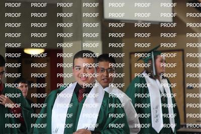 Graduation Day June 2012