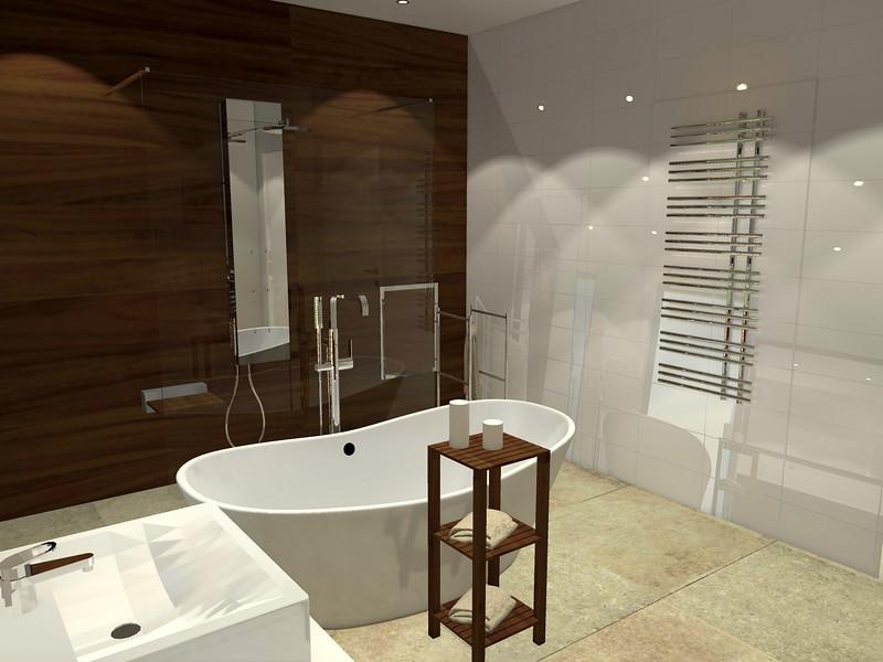 3_od umyvadla na sprch kout_cela stena hneda.jpg