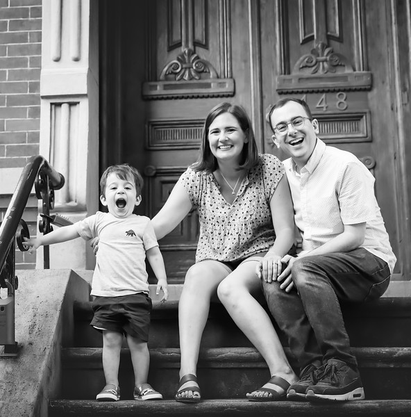 swwnewport_babies_photography_family_mini_session-5684-1.jpg