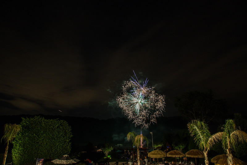 7-2-2016 4th of July Party 0994.JPG